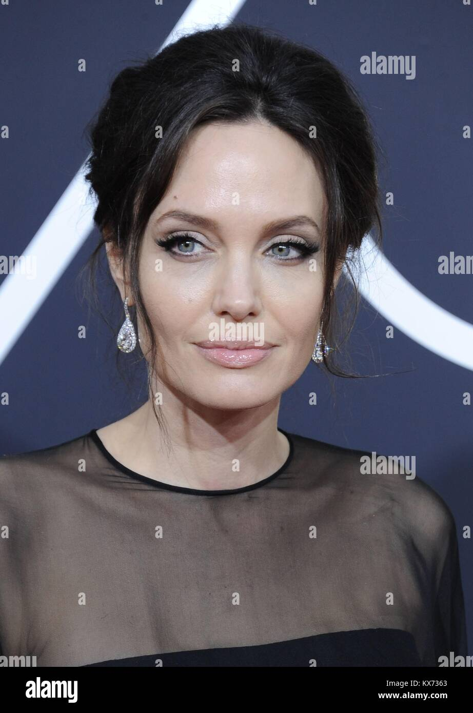 Angelina Dee Nude Photos 37