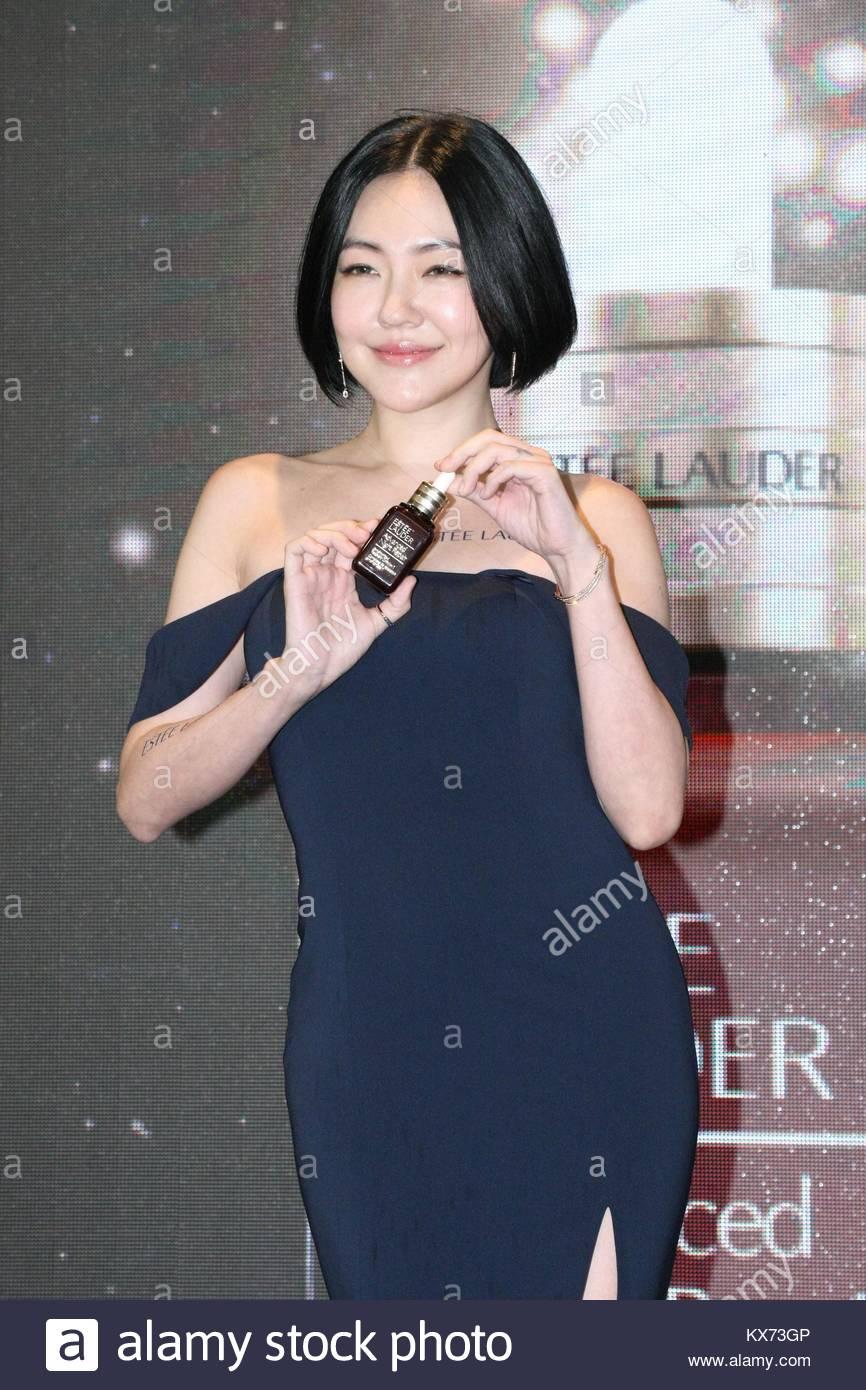 Dee Shu Dee Shu new picture