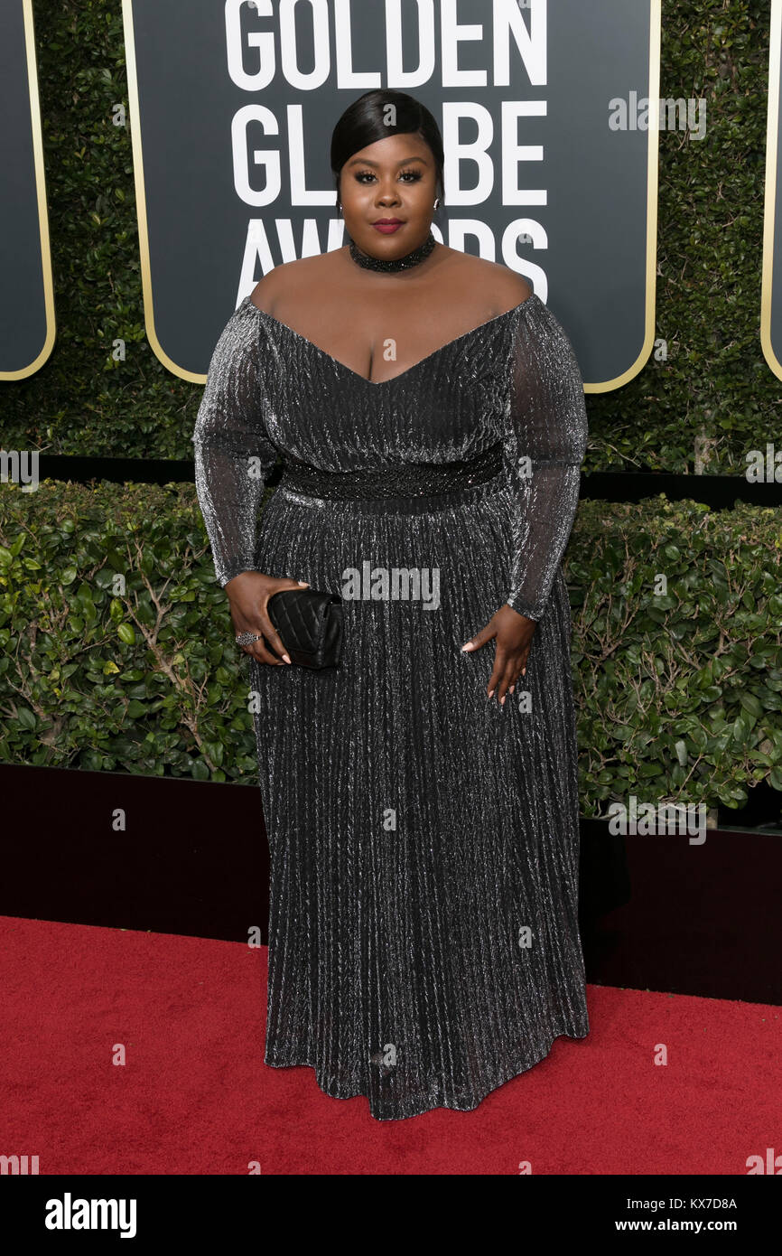Raven Goodwin Raven Goodwin new photo