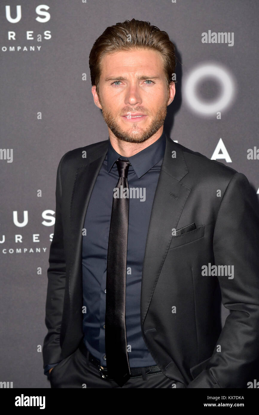 scott eastwood stock photos  u0026 scott eastwood stock images