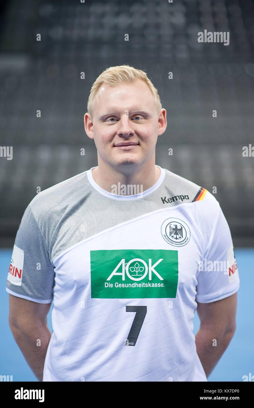 handballer wiencek