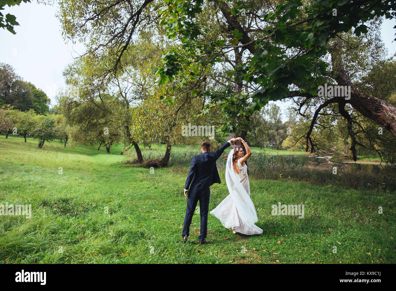 Beautiful Wedding Couple Background Big Stock Photos  Beautiful