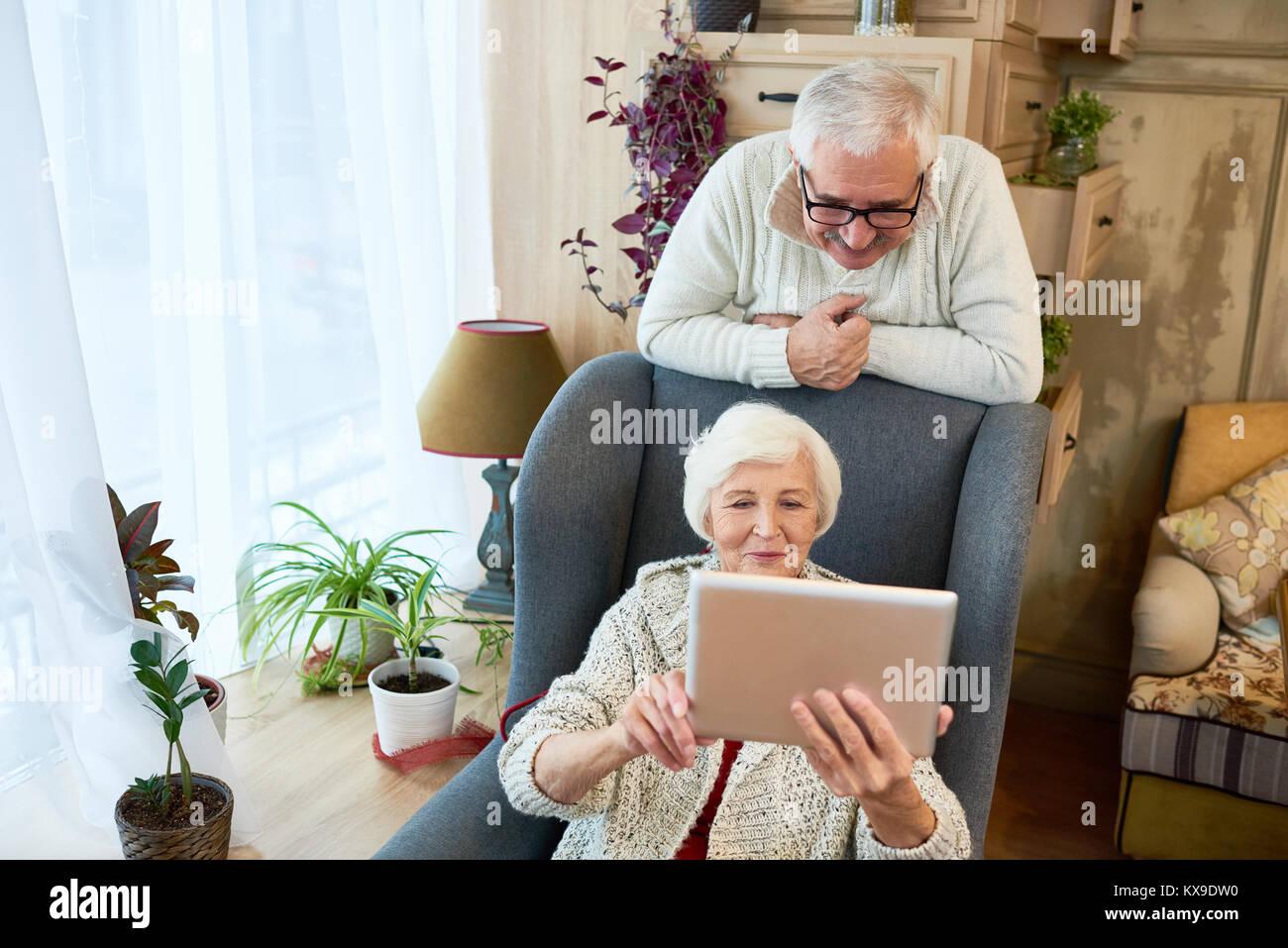 Africa Japanese Senior Singles Online Dating Site