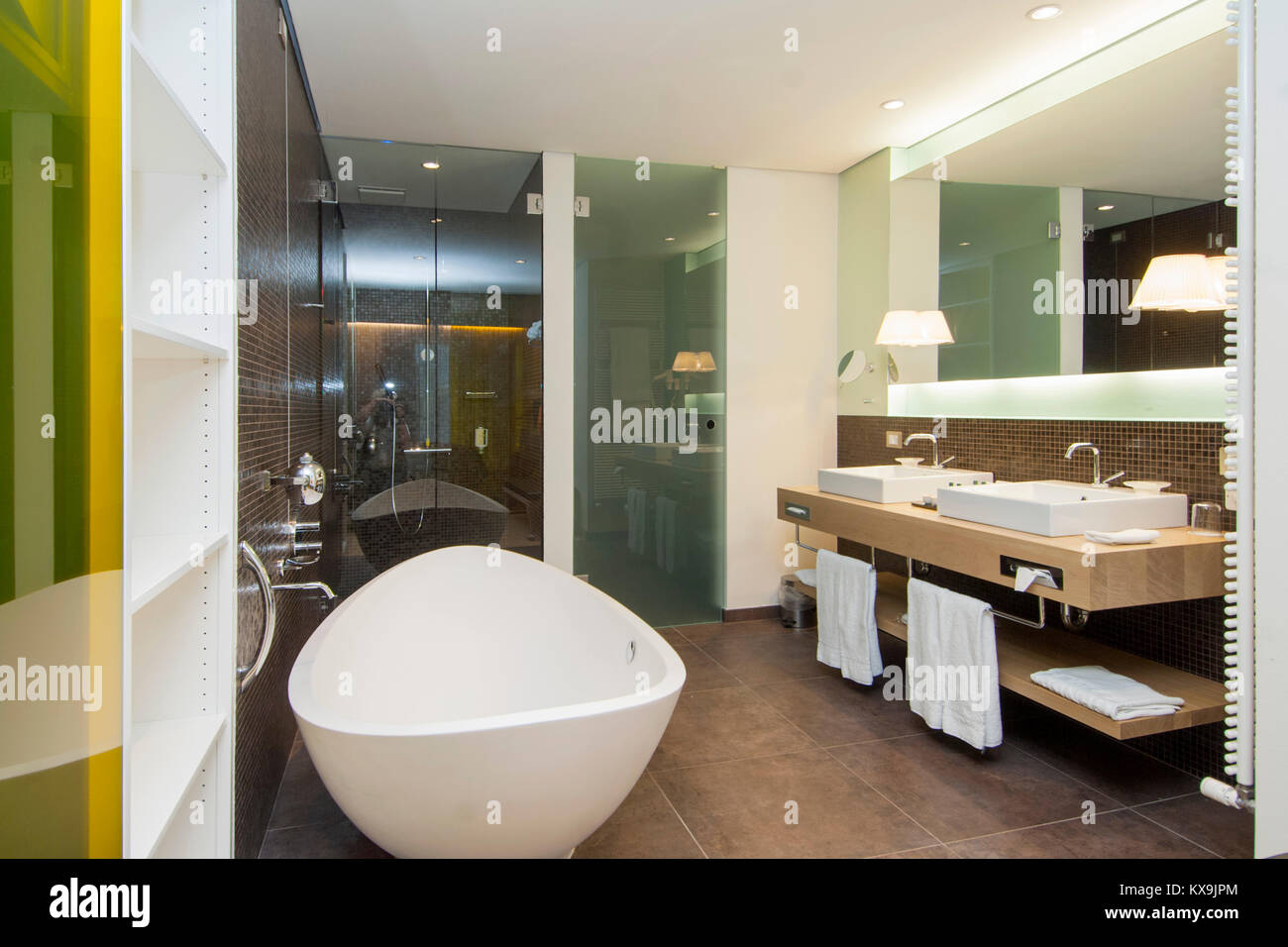 Matteo stock photos matteo stock images alamy for Hotel meran design