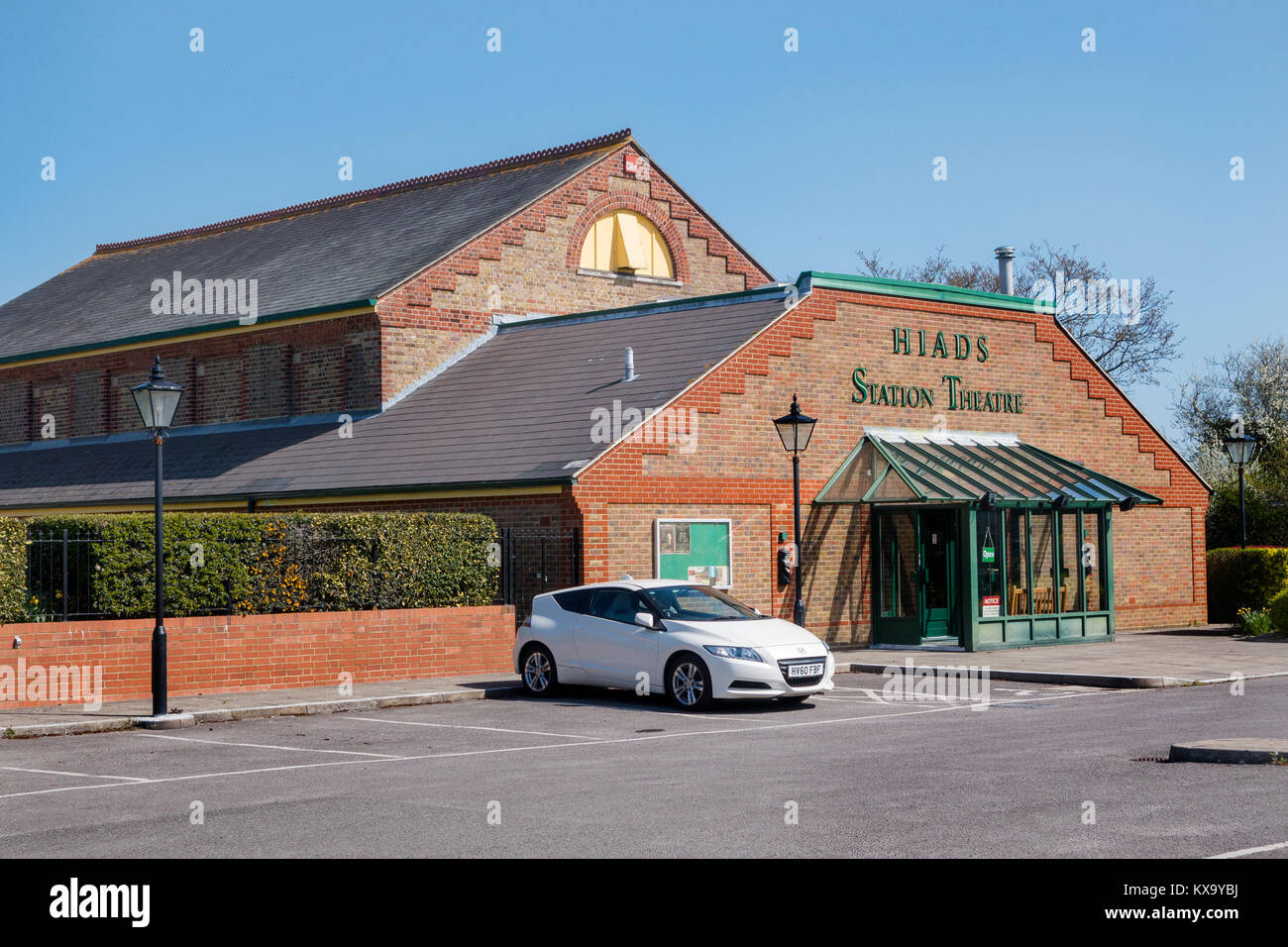 Pubs Hayling Island Hampshire