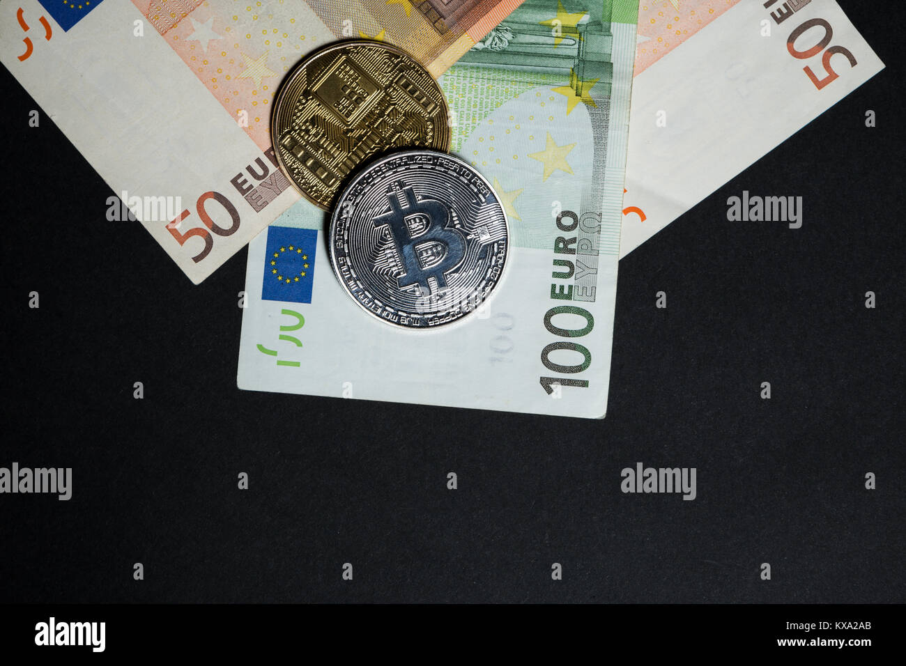 100 euros to bitcoins worth is online sports betting legal in tennessee