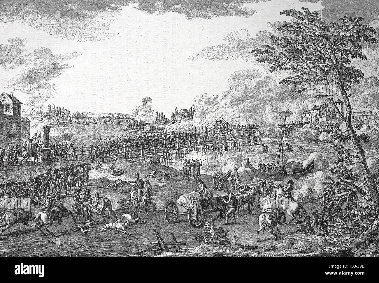 the campaigns of napoleon pdf