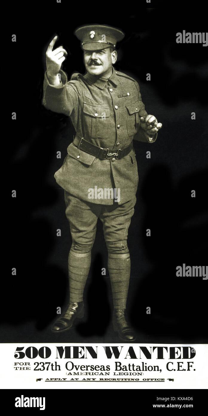 Battalion Stock Photos & Battalion Stock Images - Alamy