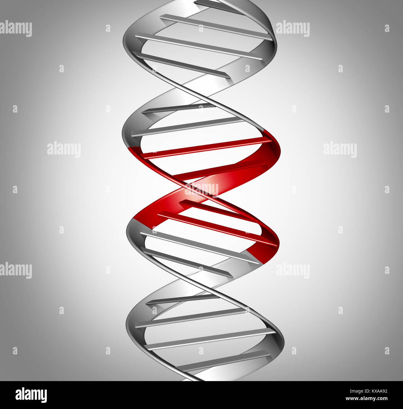Genomic Therapy And Gene Therapeutic Treatment Or Genomic Editing Or