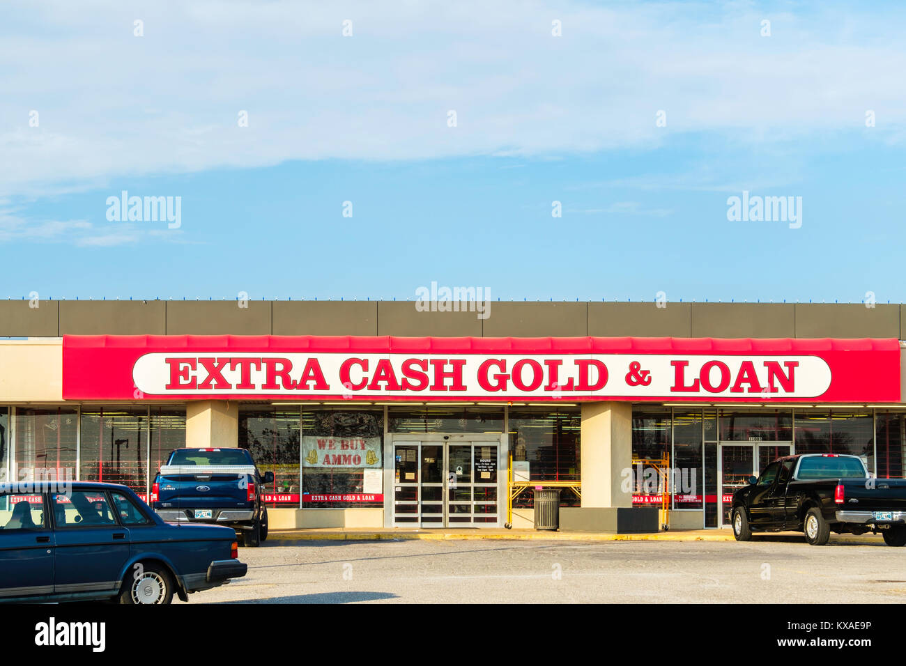 Cash advance in king city ca picture 6