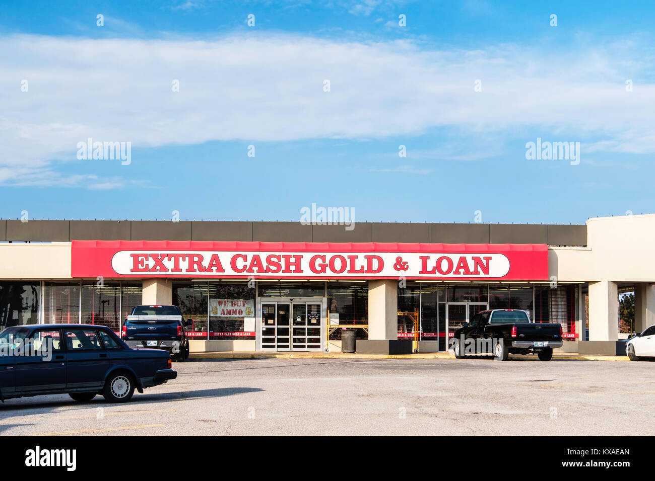 Family cash advance smyrna tn photo 1