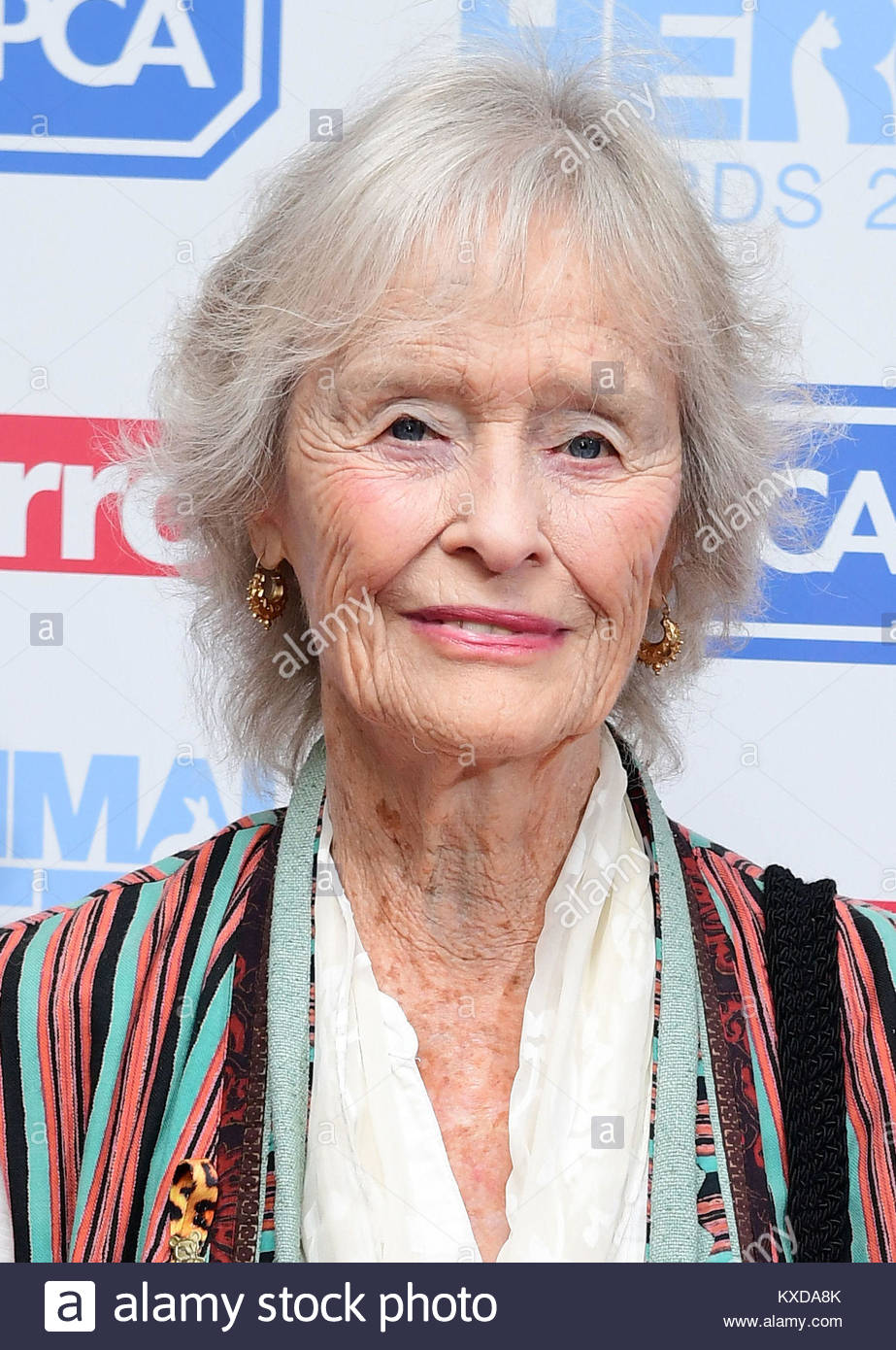 Virginia McKenna (born 1931) nude (28 foto and video), Topless, Fappening, Twitter, swimsuit 2018