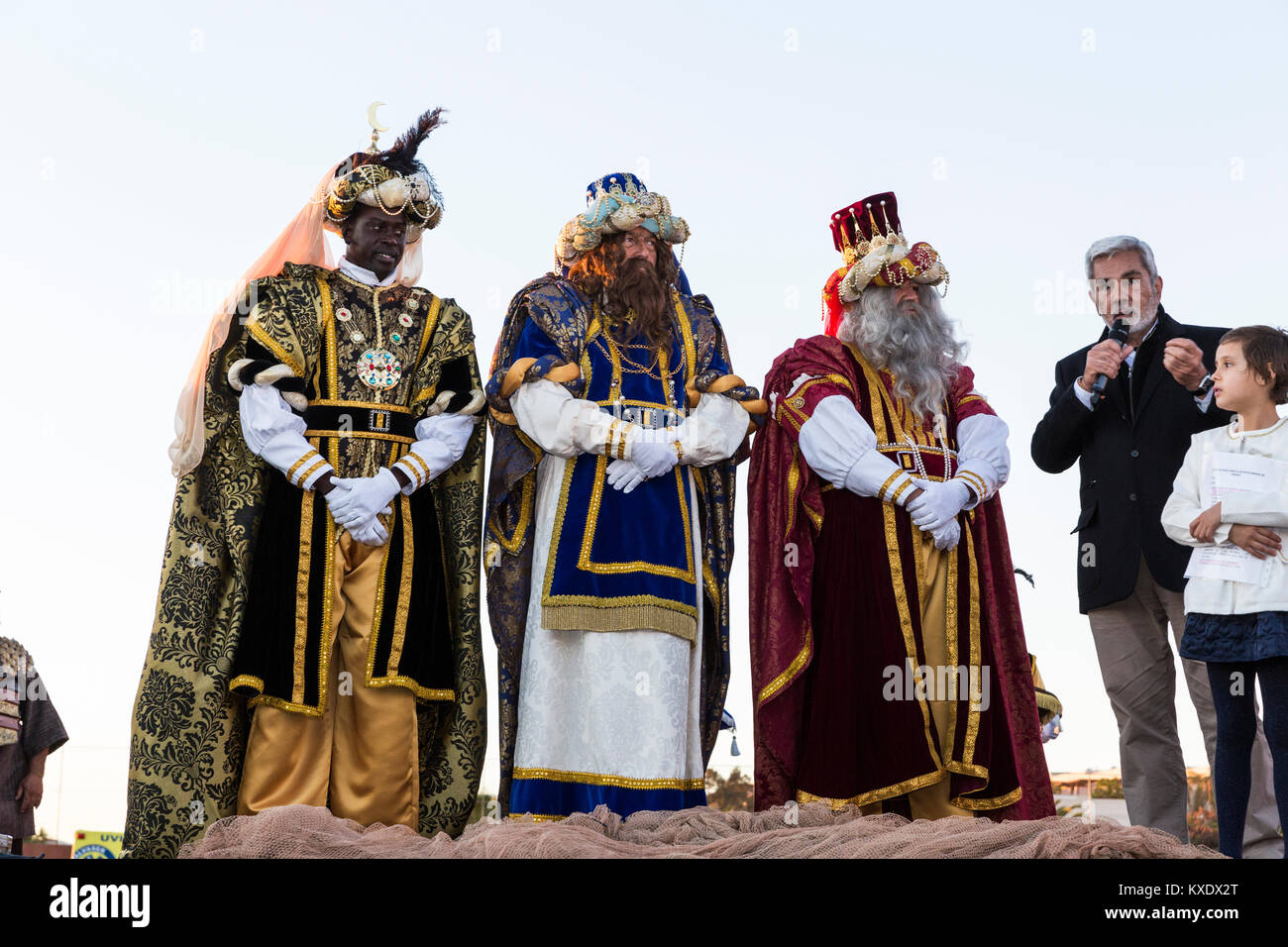 3 Wise Men Stock Photos Amp 3 Wise Men Stock Images Alamy