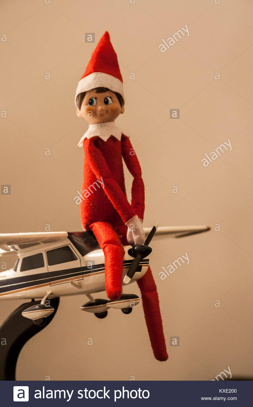Christmas Elf On The Shelf Images.Elf On The Shelf Christmas Elf Concept Elf Christmas