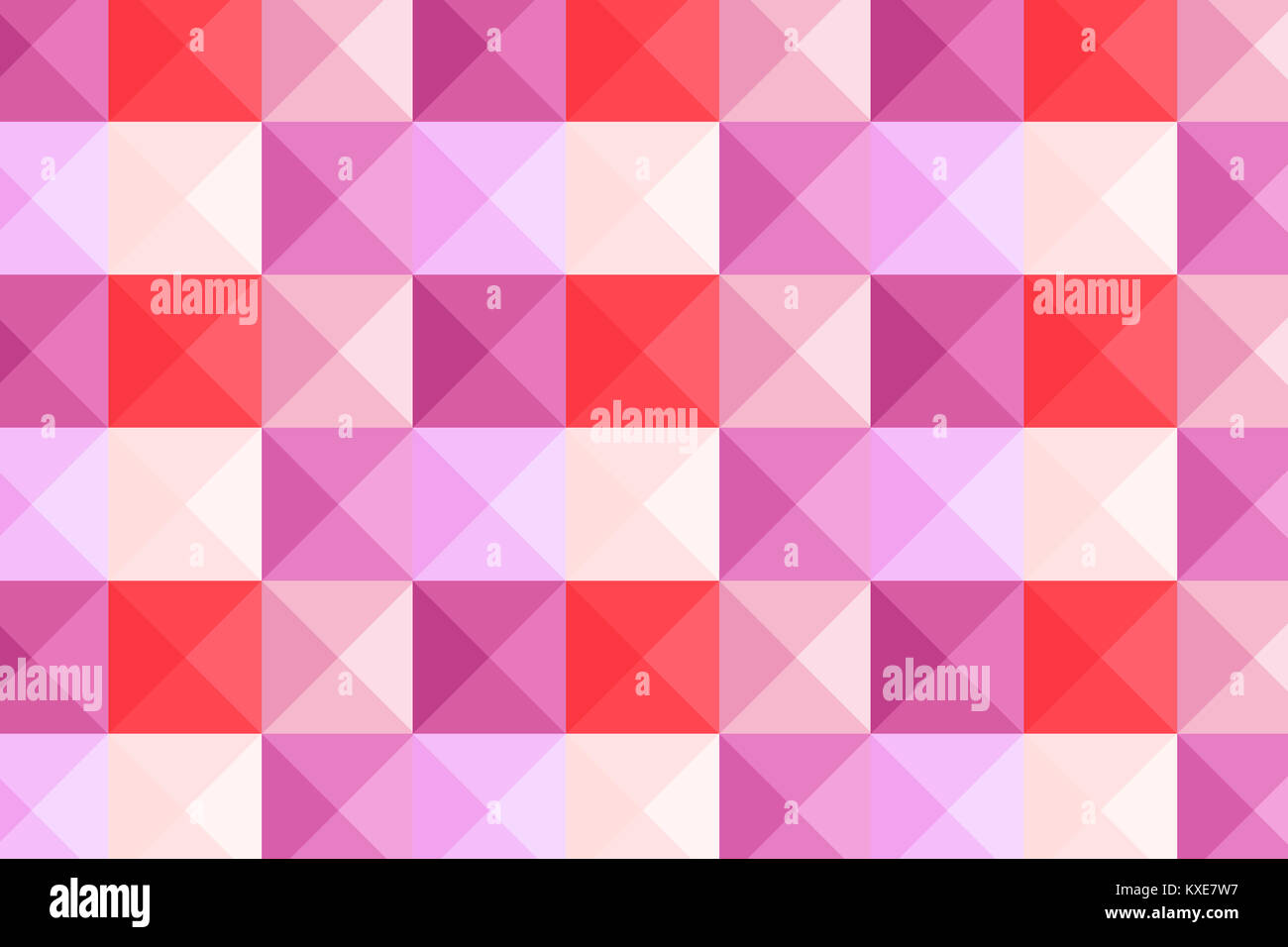 Quilt Pattern Stock Photos & Quilt Pattern Stock Images - Alamy