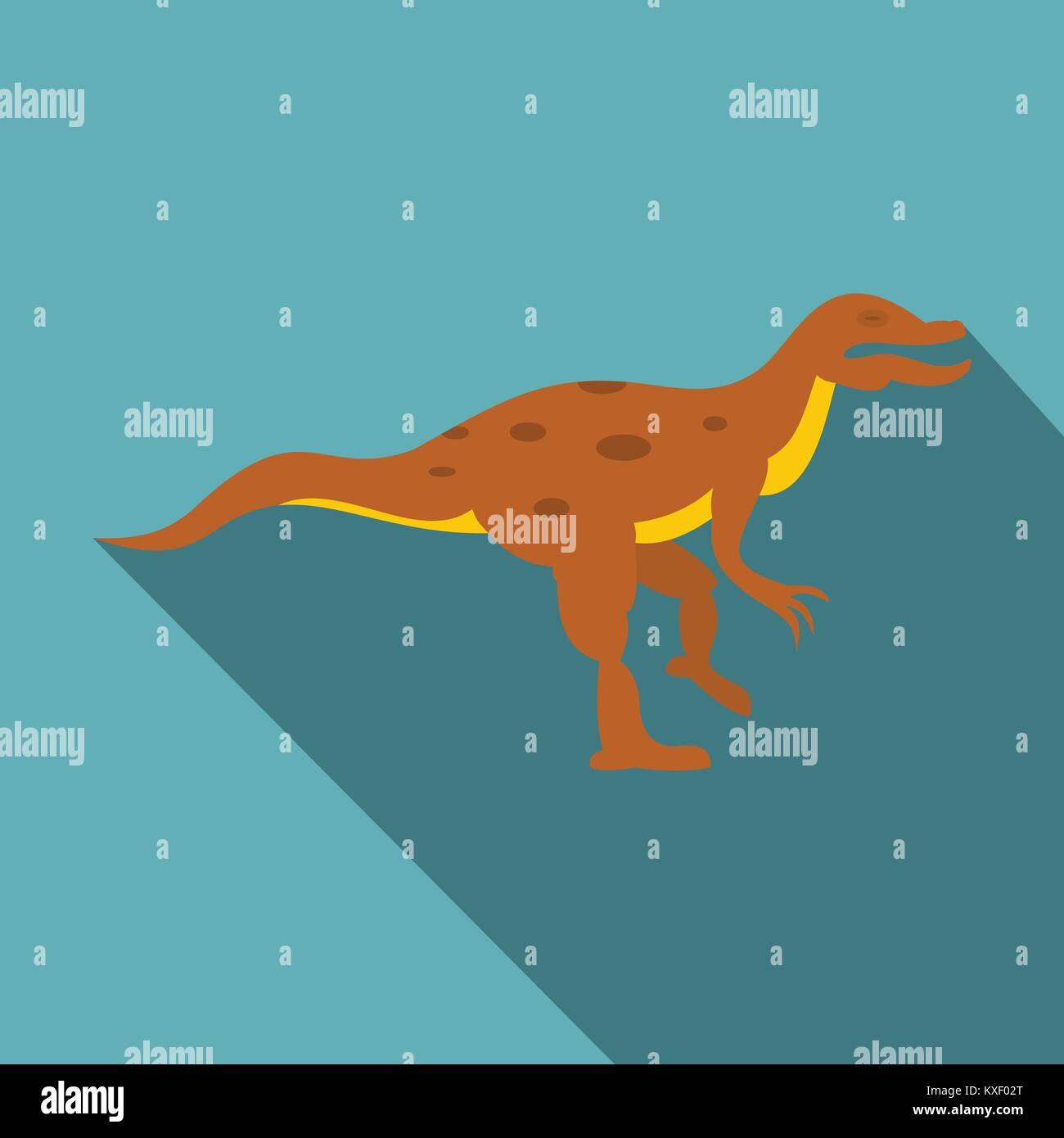 Model Dinosaur Stock Photos Model Dinosaur Stock Images Page 20