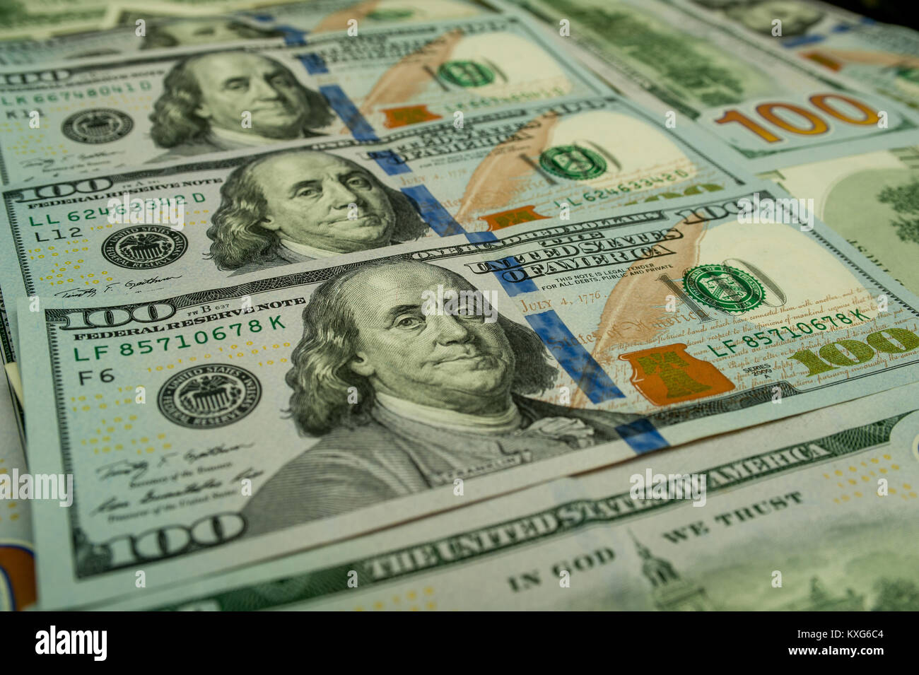 Ruble Usd Stock Photos & Ruble Usd Stock Images - Alamy