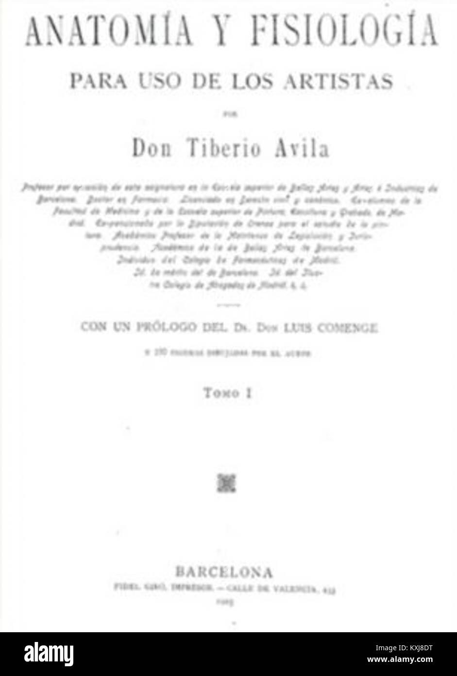 Magnífico Anatomía Fisiología Apr Y Galería - Imágenes de Anatomía ...