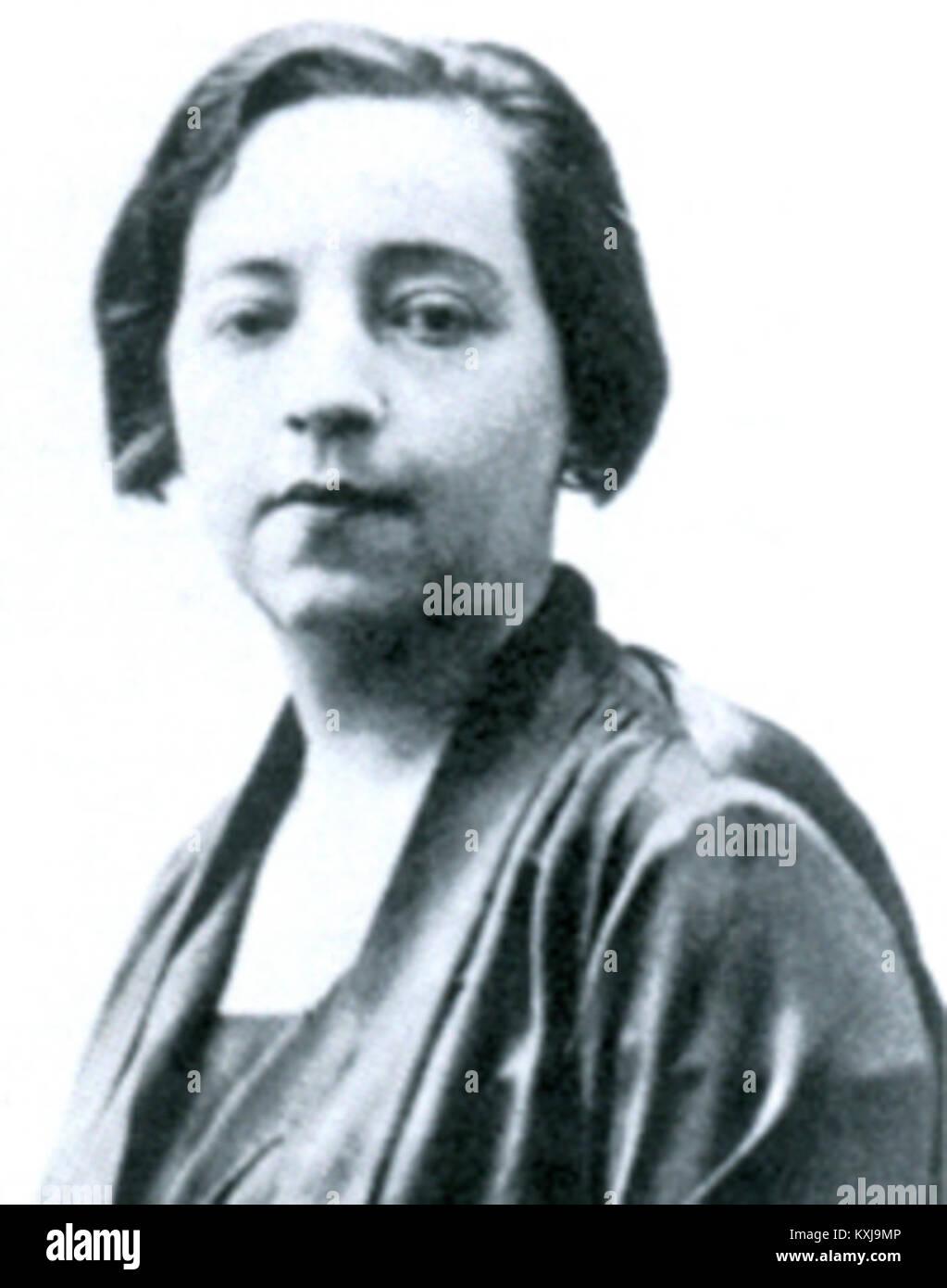 Lola Albright,Ethelreda Leopold Porn archive Norma Crane,Hiroko Hayashi