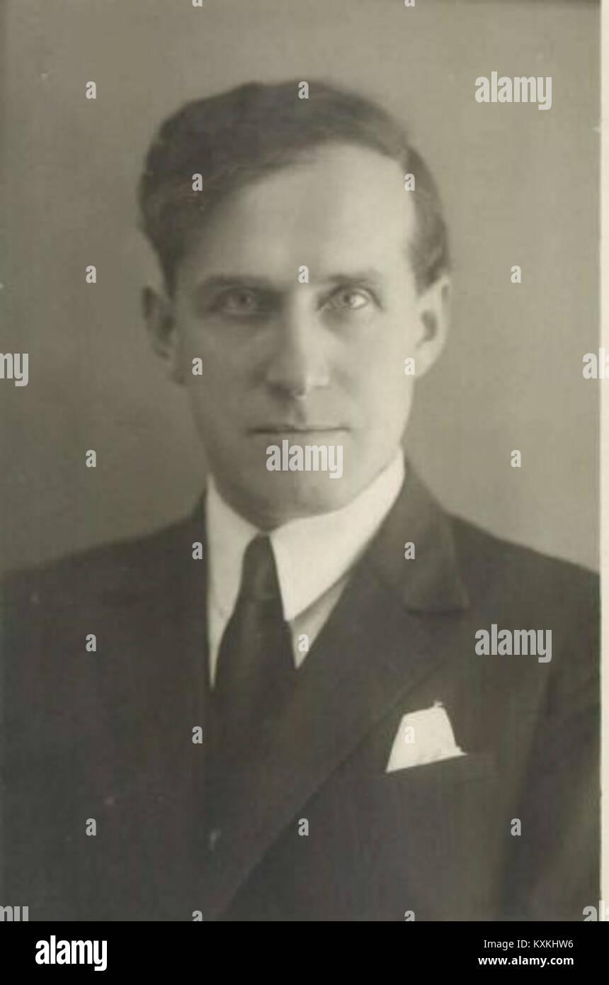 Pavel Golia golia 1914