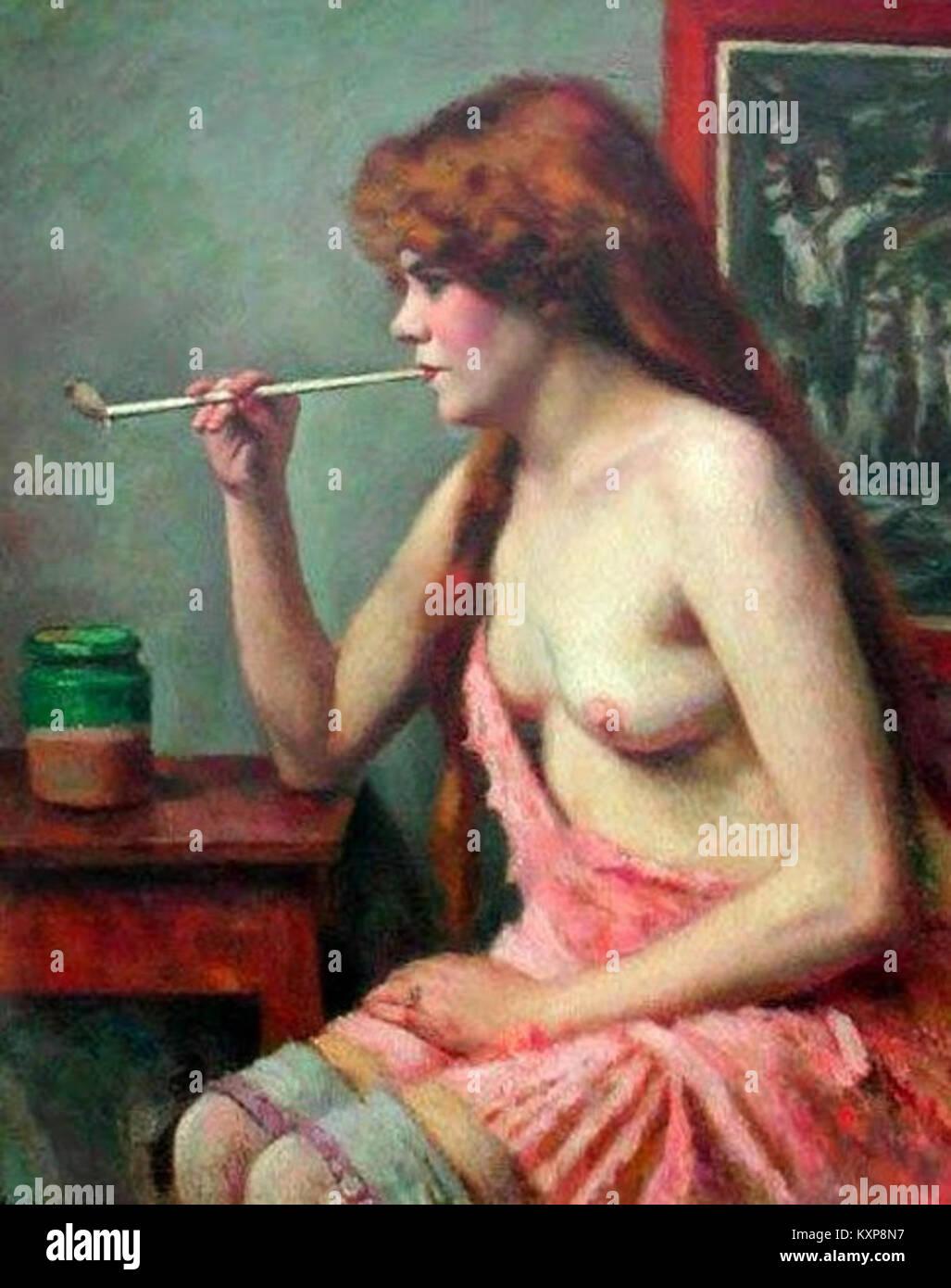 les femmes et les pipes sexe porno vidoes Télécharger