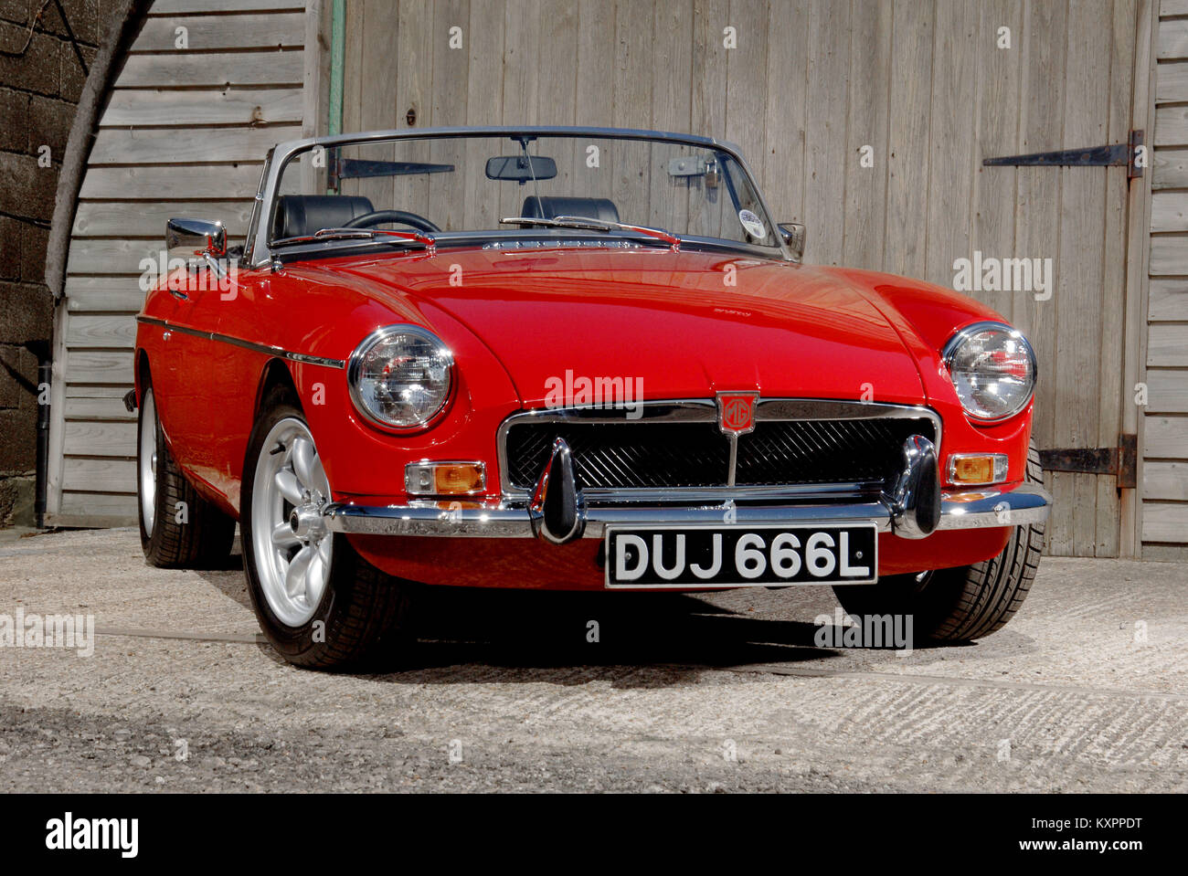 Mgb 1960s Stock Photos & Mgb 1960s Stock Images - Alamy  Mgb 1960s Stock...
