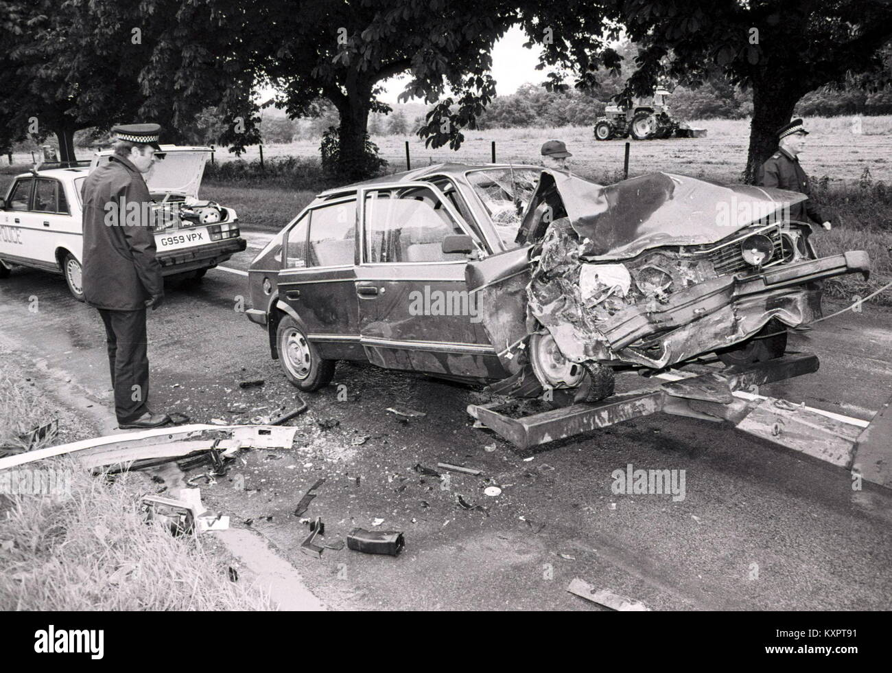 1980s Car Stock Photos Amp 1980s Car Stock Images Alamy