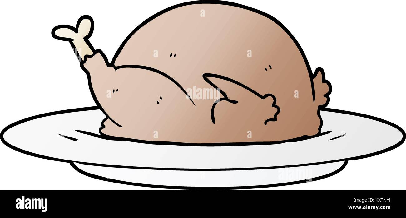 Turkey Drawing Stock Photos & Turkey Drawing Stock Images ...