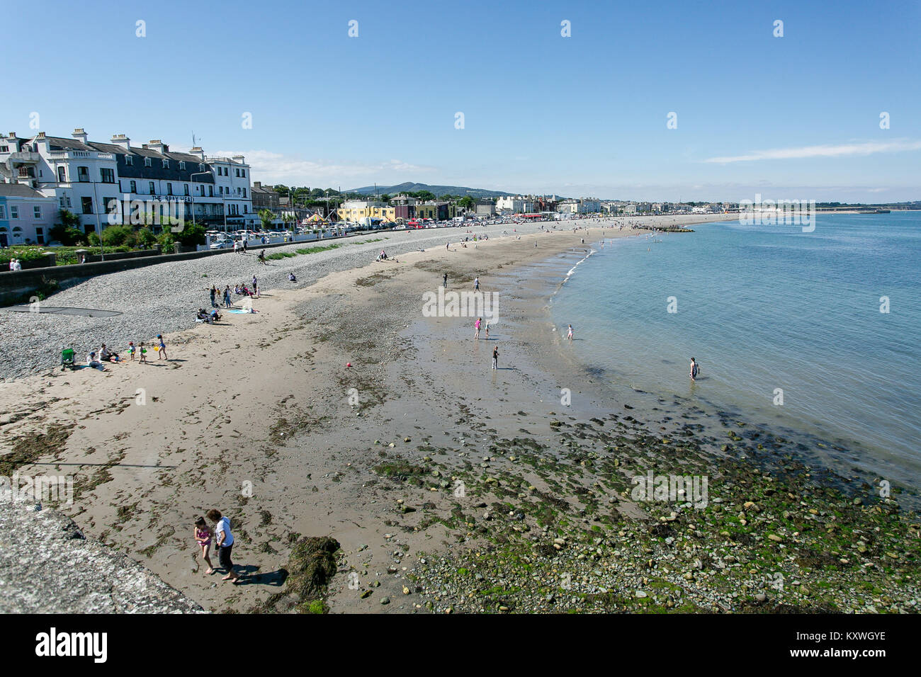 THE 10 BEST Things to Do in Bray - June 2020 (with Photos