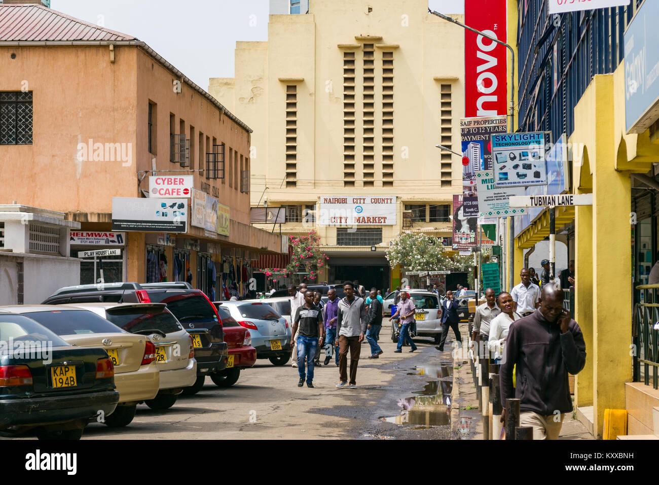 Kigali City Street Map on taipei city street map, denver city street map, kiev city street map, anchorage city street map, munich city street map, cape town city street map, kathmandu city street map, harare city street map, phoenix city street map, london city street map, atlanta city street map, paris city street map, jerusalem city street map, houston city street map, dayton city street map, chicago city street map, dallas city street map, toronto city street map, sydney city street map, djibouti city street map,