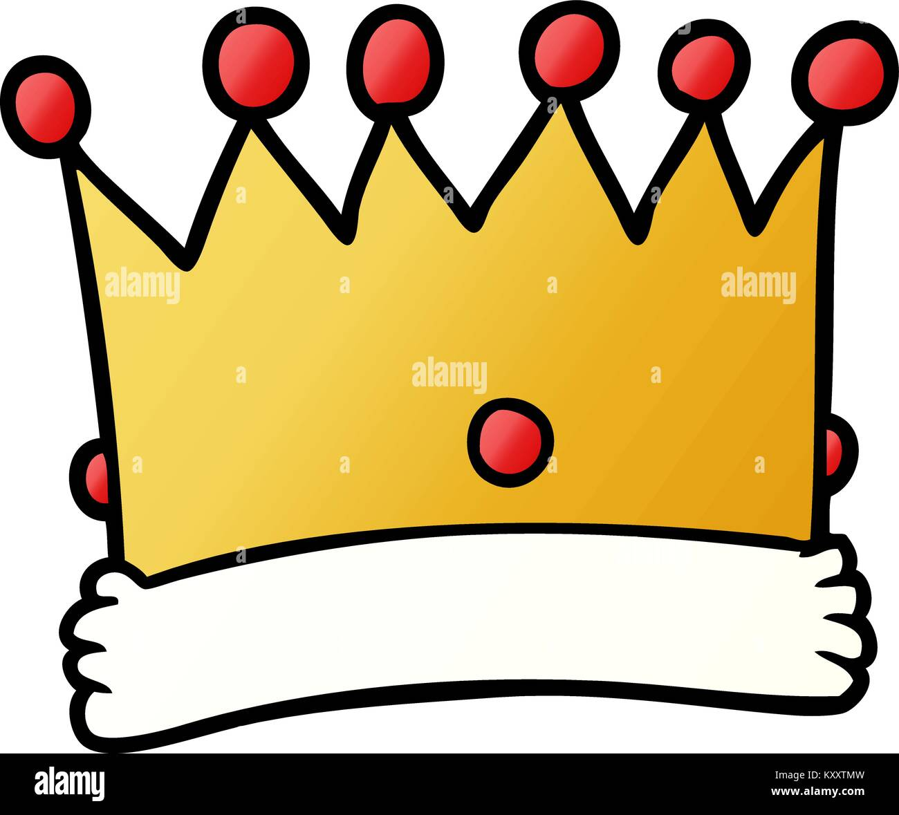 Cartoon Royal Crown High Resolution Stock Photography And Images Alamy Find the best crown wallpapers on getwallpapers. https www alamy com stock photo cartoon crown 171464521 html
