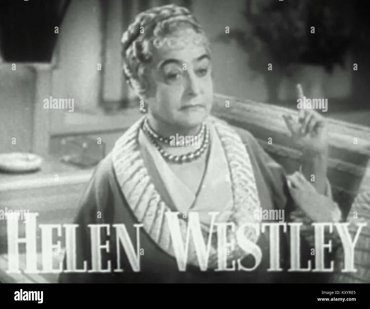 Helen Westley Helen Westley new images