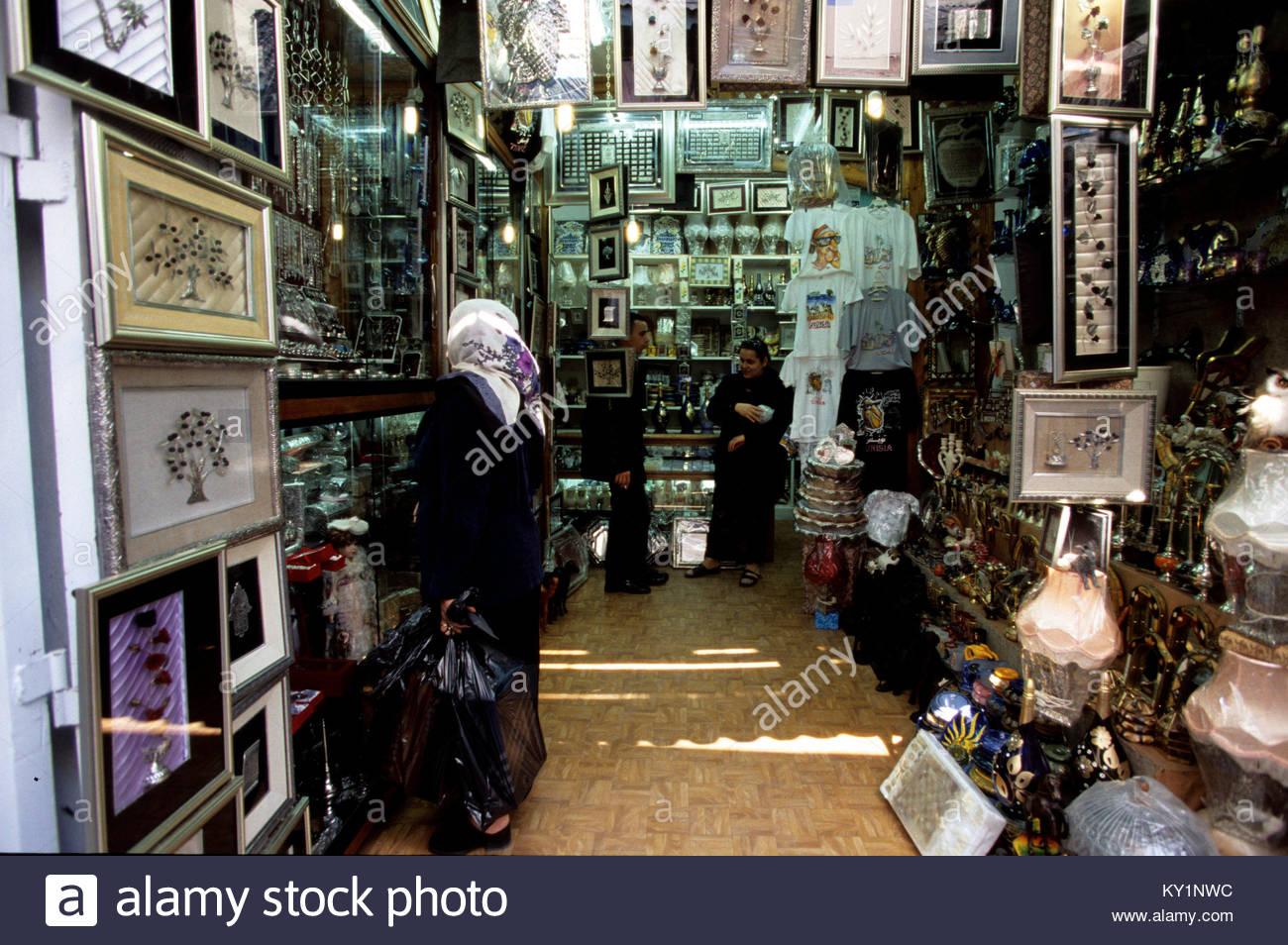 Boutique De Souvenirs Stock Photos Boutique De Souvenirs Stock
