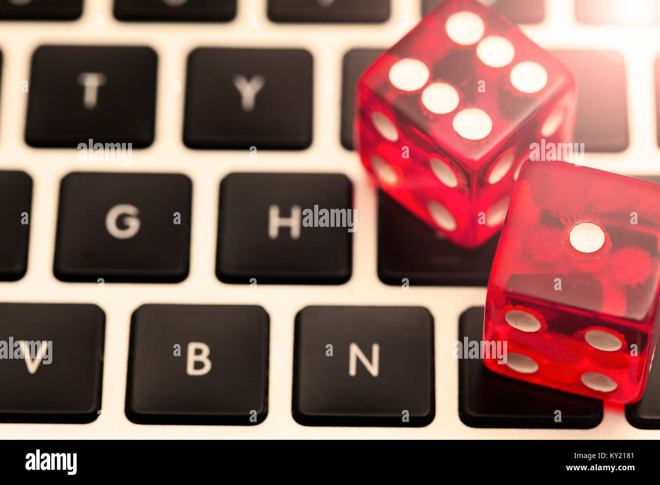 slots casino free spins