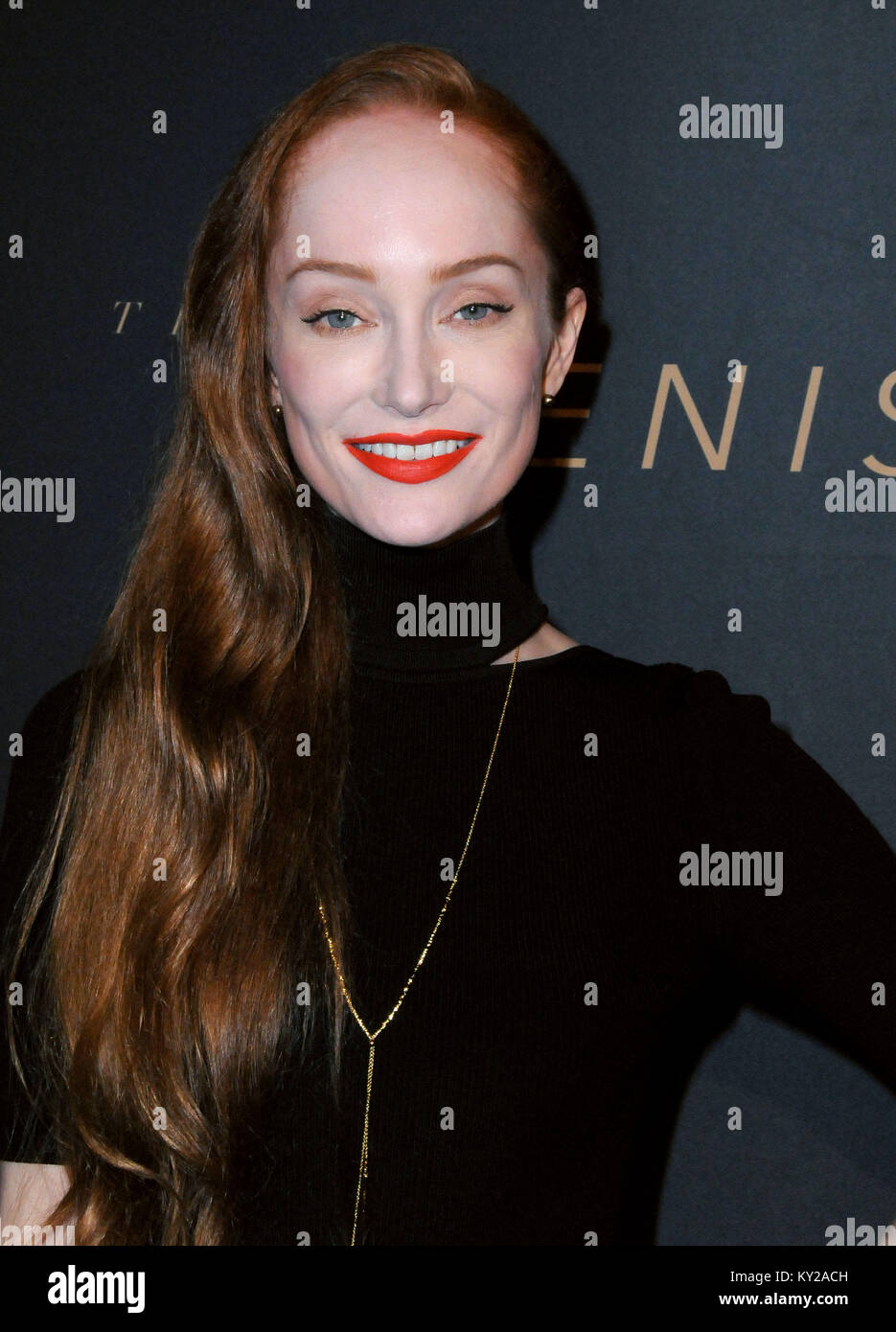 Snapchat Lotte Verbeek nudes (21 photos), Tits, Cleavage, Boobs, lingerie 2015