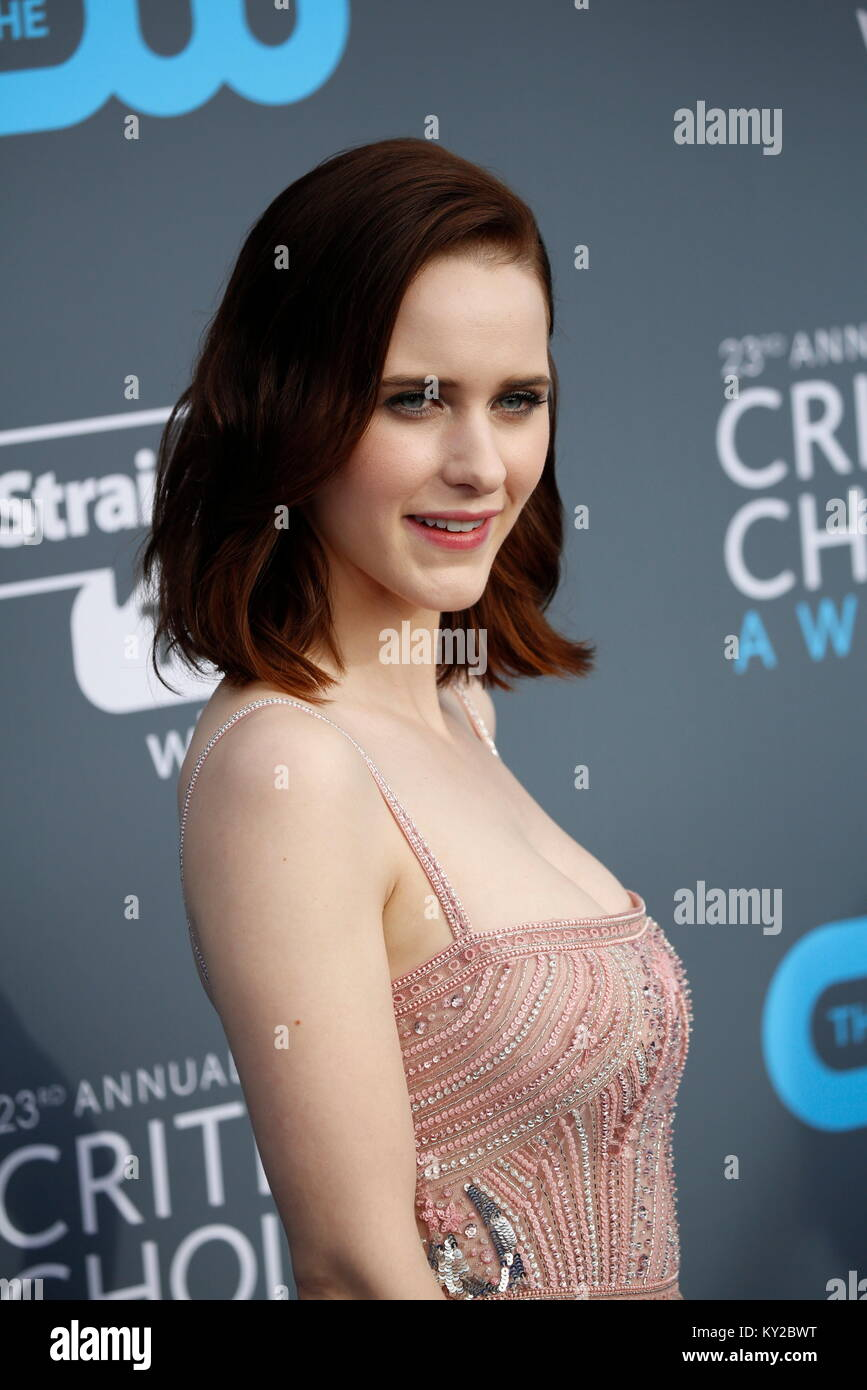 Photos Rachel Brosnahan nude photos 2019