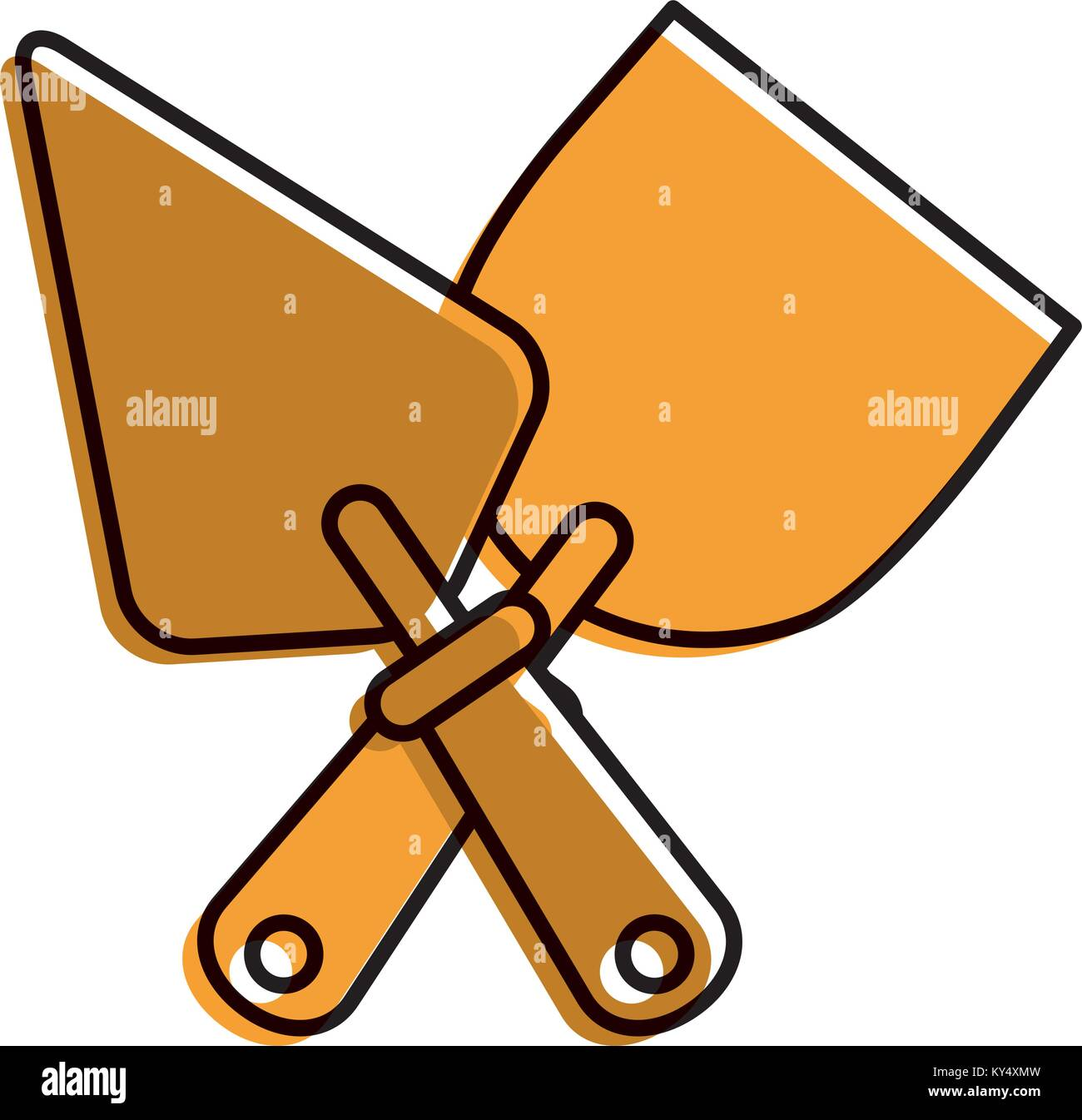 Garage Tools Clipart - Toolbox Equipment Clip Art - Home Repair - Free SVG  on Request in 2020 | Tool box, Clip art, Home repair