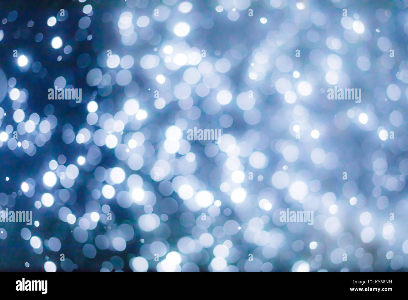 Bokeh Lights leaks 370 Snowflake Silver Bokeh Photo Overlays Green Bokeh