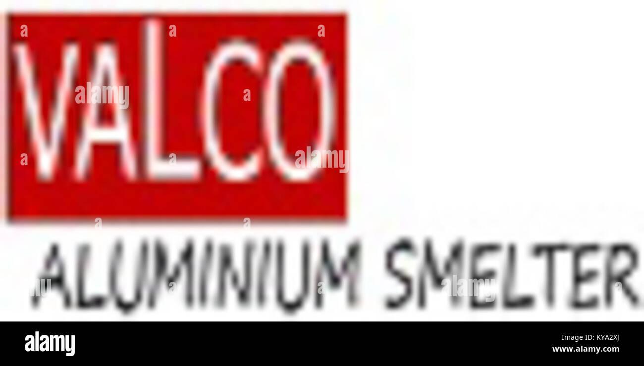 Valco Stock Photos & Valco Stock Images - Alamy