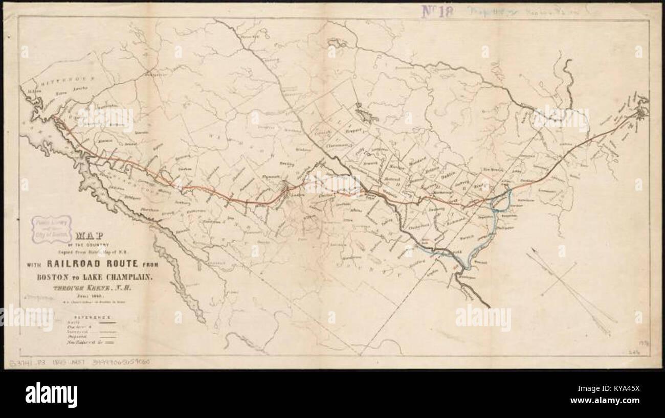 Keene Nh Railroad Map on methuen nh map, brattleboro nh map, peabody nh map, mansfield nh map, manchester nh on map, cheshire nh map, walpole nh map, plymouth nh map, westminster nh map, franklin nh map, jacksonville nh map, newburyport nh map, monadnock mountain nh map, connecticut new england map, lancaster nh map, nh state road map, keene new hampshire, buffalo nh map, peterborough nh map, hooksett nh map,