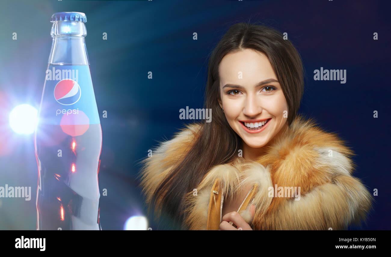 Pepsi Coke Stock Photos & Pepsi Coke Stock Images - Alamy
