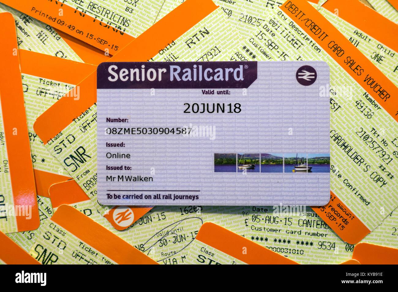 Peak Travel Card Cost