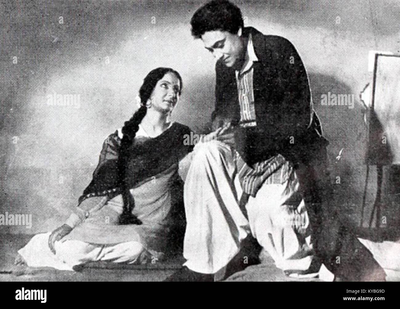 Mumtaz Shanti