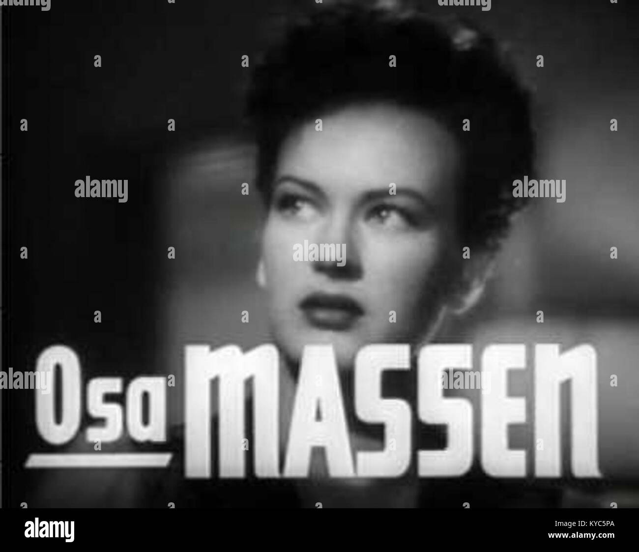 Francesca Romana Coluzzi,Mumtaj Porno videos Janet Margolin,Nancy Lenehan