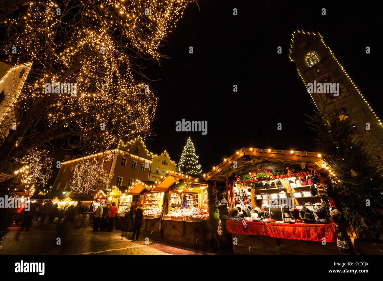 Basel Christmas Market.Basel Christmas Stock Photos Basel Christmas Stock Images