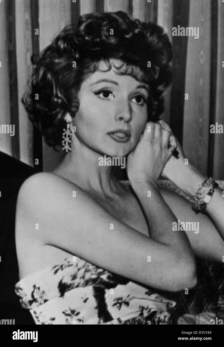 Marina Khan Porno archive Kari Matchett,Jessica Caban