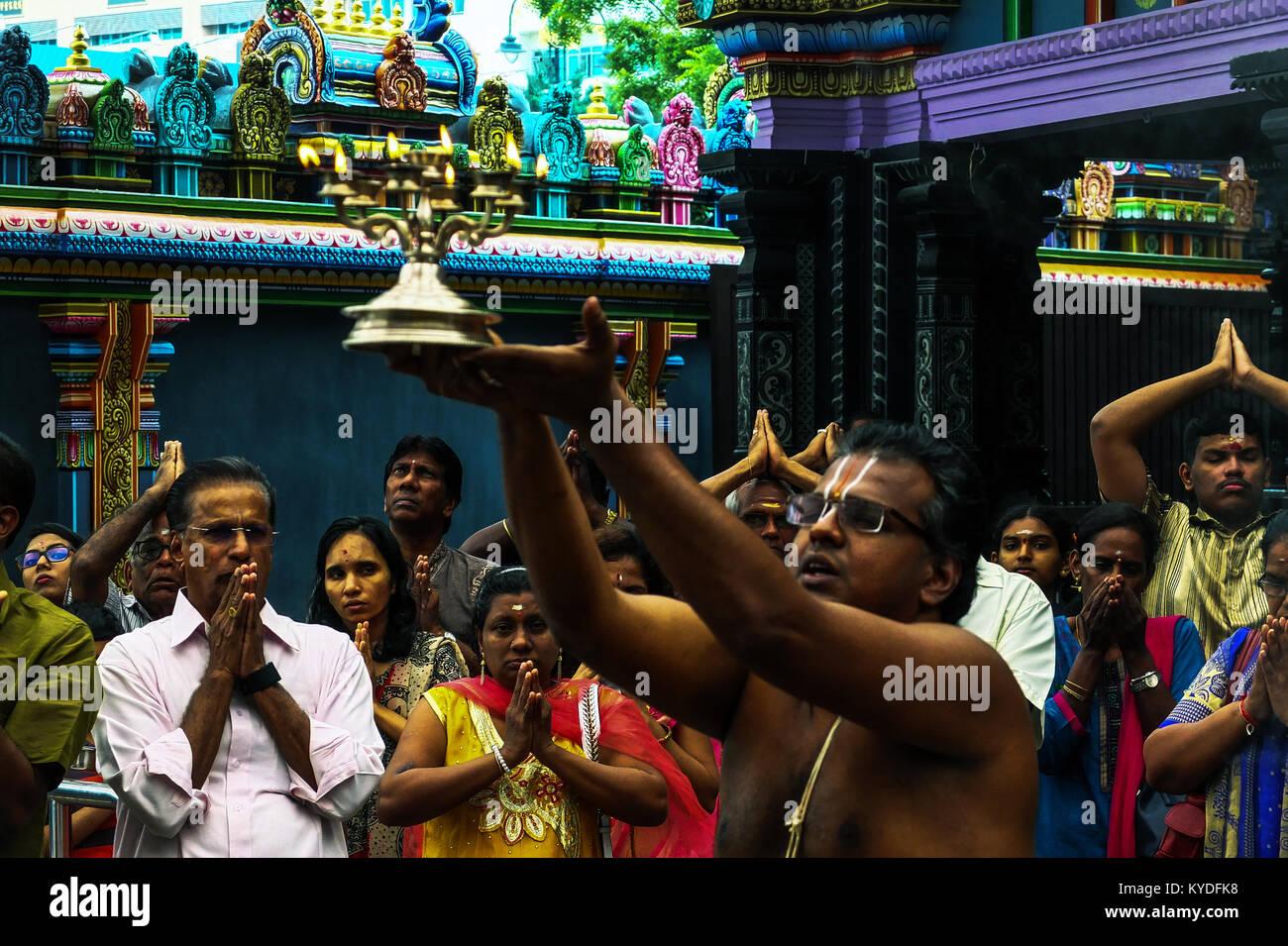 Kettle Island KY Hindu Single Men