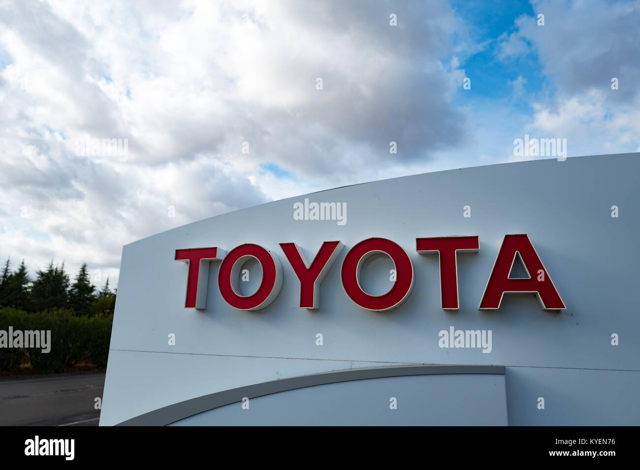 the athelred world company in toyota tsusho com wikipedia wikiwand clients center building