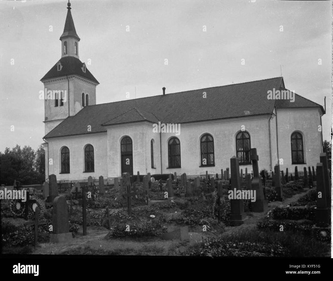 OTTO Wilhelm Lindstrm (1880 - 1952) - Genealogy - Geni