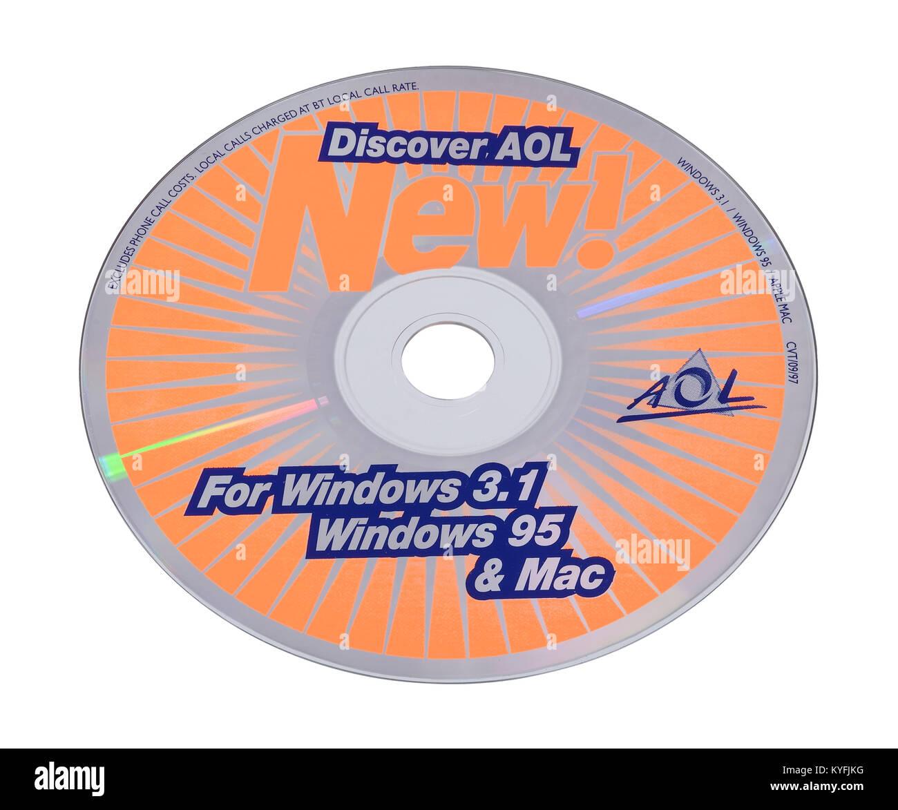 Aol Stock Photos & Aol Stock Images - Alamy